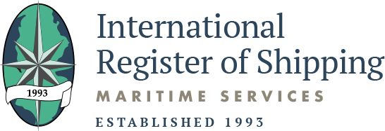 International Register of Shipping