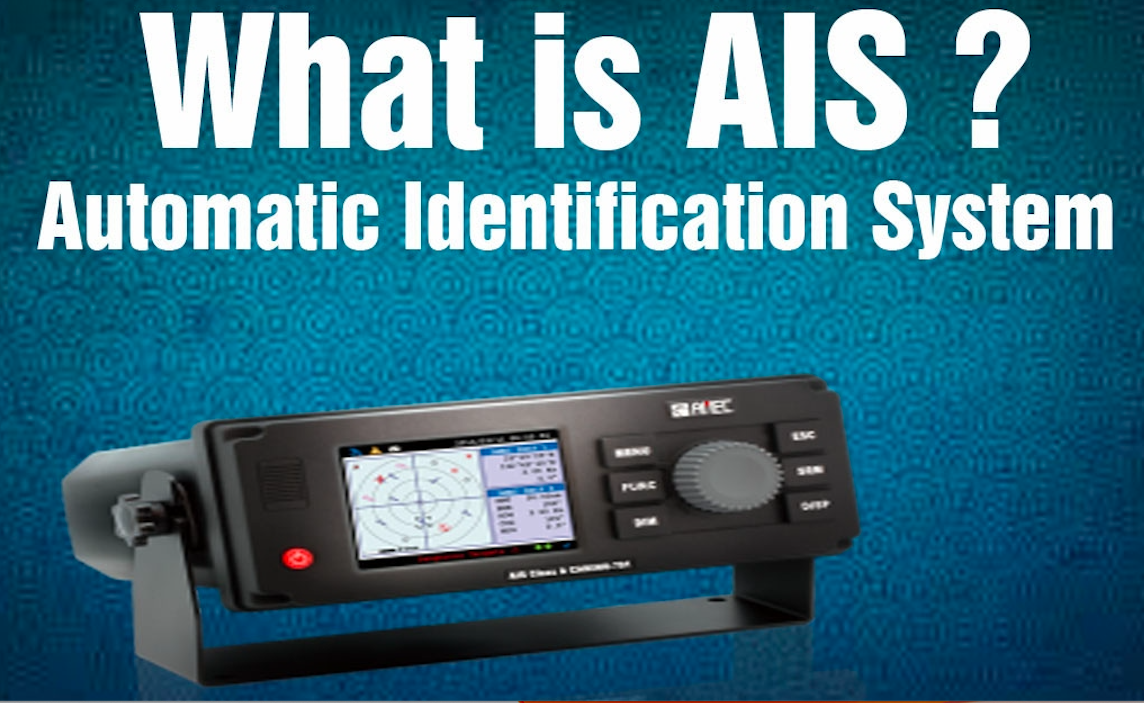 What is AIS (Automatic Identification System ) ??