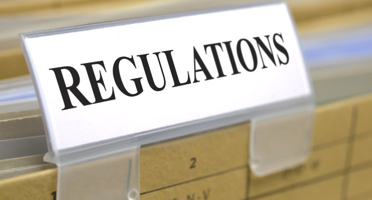 ISM Code: Regulatory Update at a glance