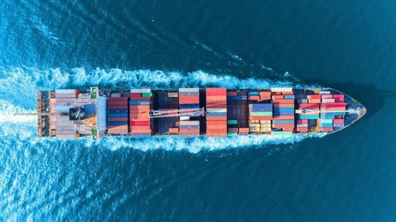 Why IMO number is important for vessels?