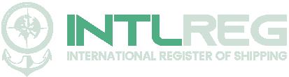 International Register of Shipping (INTLREG)