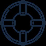 intlreg_safety_icon