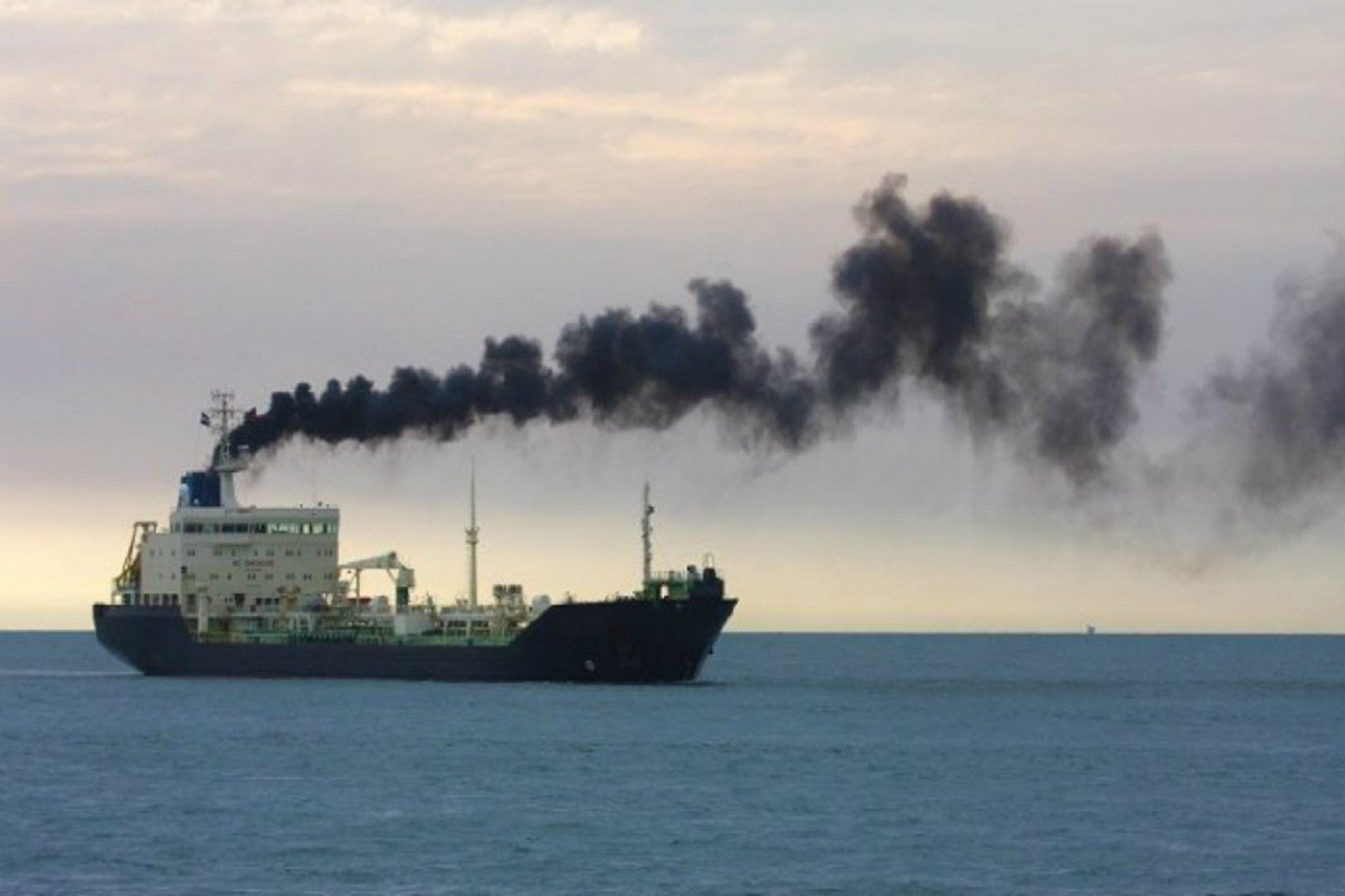 BIMCO: IBC and MARPOL ANNEX II amendments require preparations by January 1, 2021