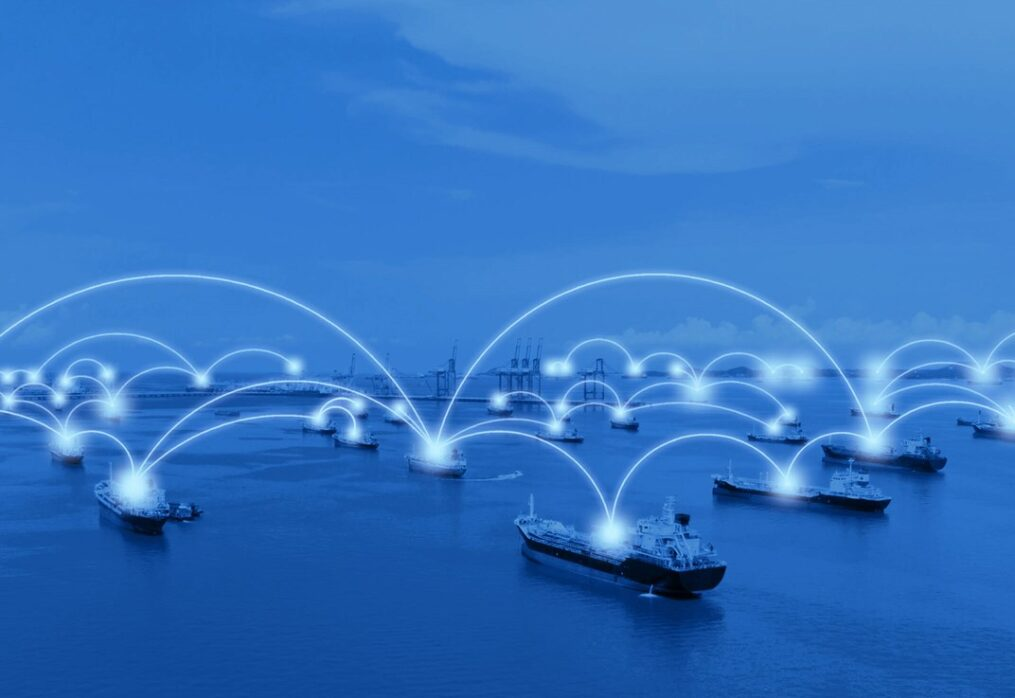 Using Dedicated Maritime IoT Connectivity Produces Cost Savings
